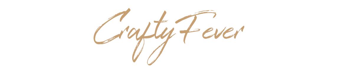 CraftyFever.com