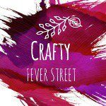 Etsy Crafty Fever